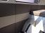 wheel arch card + rear luggage side panel + big 1