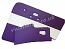 2 COLOUR WITH INSERT'S CAB AREA DOOR CARD SET